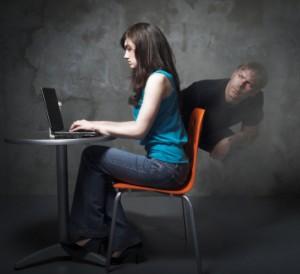 Post image for Burglars Get High-Tech