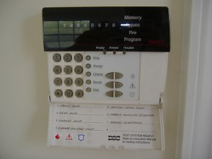 Post image for Determining How to Monitor Your Burglar Alarms in 4 Easy Steps