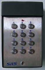 Thumbnail image for Understanding and Testing Burglar Alarms