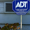 Thumbnail image for Choosing the Right Contractor to Install your Burglar Alarms