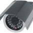 Thumbnail image for Why have wireless burglar alarms become so popular?