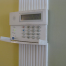 Thumbnail image for The primary advantages of wireless burglar alarms